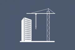 Manutenzione ascensori – ASL Napoli 3