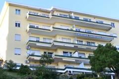 Condominio Via Petrarca n. 51 - Napoli