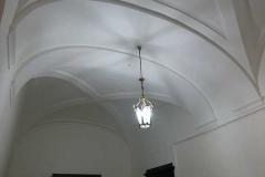 Condominio Via Bausan n.1 - Napoli