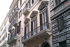 Immobile in Via dei Due Macelli n.66 - Roma