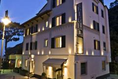 Hotel Paraggi - Santa Margherita Ligure (GE)