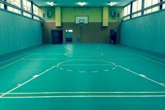 scuole3