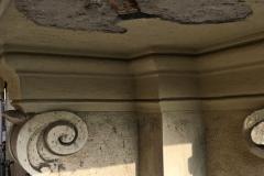 Condominio Corso Vittorio Emanuele - Napoli