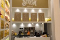 Strega Store Garibaldi