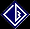 cropped-cdm_logo.png
